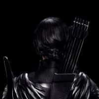 Hunger Games 3 : Katniss star d'une nouvelle affiche
