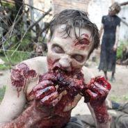 The Walking Dead : le spin-off en bonne voie avant la saison 5