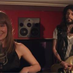 Morgane & Waxx : Gust Of Wind, le clip avec Alison Wheeler, PV Nova...