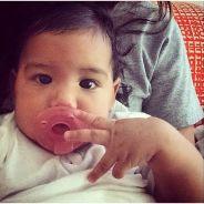 Booba : sa fille Luna en mode rappeuse cool sur Instagram