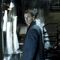 Theo James : la star de Divergente de retour pour Underworld 5