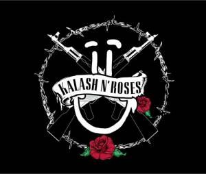 "Soprano : Kalash & Roses, nouvel extrait de l'album ""Cosmopolitanie"""
