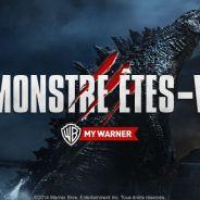 Test My Warner : Quel monstre êtes-vous ?