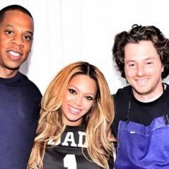 Jean Imbert : chef personnel de Beyoncé et Jay Z à Paris