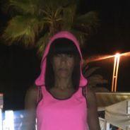 Jessica (Secret Story 8) : sa mère Fatyma comparée à un homme sur Twitter