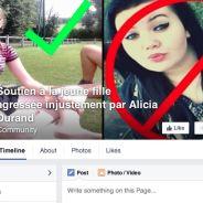 Alicia Durand : Twitter retrouve une adolescente auteur d'une violente agression