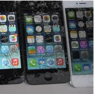 iPhone 6 et iPhone 6 Plus plus résistants que les précédents face au drop test ?