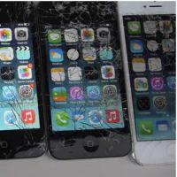 iPhone 6 et iPhone 6 Plus plus résistants que les précédents face au drop test ?
