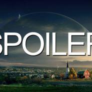 Under the Dome saison 2 : un final mortel et mystérieux