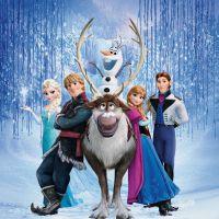La Reine des Neiges inspiré de faits réels ? L'étonnante plainte contre Disney