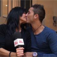 Nathalie et Vivian (Secret Story 8) : mariage programmé.... mais sans caméra