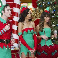 Glee : blessée sur le tournage, une femme porte plainte