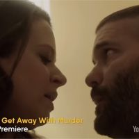 Scandal saison 4, épisode 2 : face-à-face tendu dans la bande-annonce