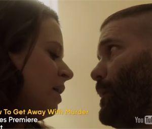 Scandal saison 4, épisode 2 : bande-annonce