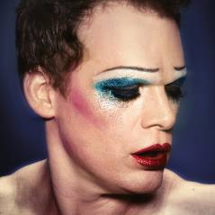 Michael C. Hall : la star de Dexter méconnaissable en travesti