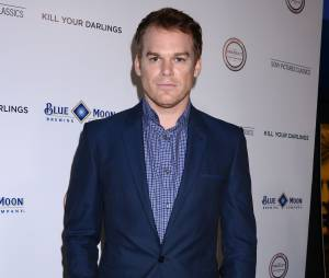 Michael C. Hall remplace Neil Patrick Harris à Broadway