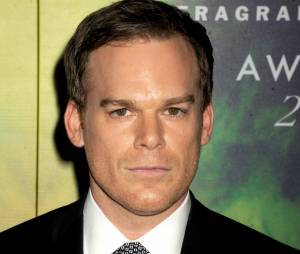 Michael C. Hall : star de Broadway