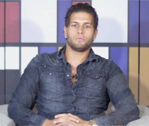 Kelly Helard : Neymar fier après sa reconversion dans le porno