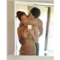Caroline Receveur : son bijou au nez critiqué sur Instagram