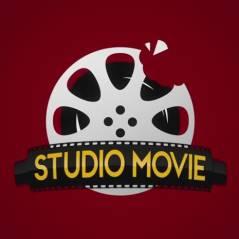 Studio Movie : la nouvelle chaîne 100% ciné du Studio Bagel
