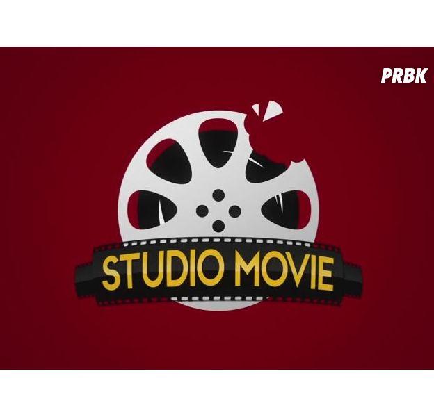 Studio Bagel a lancé sa chaîne 100% ciné : Studio Movie