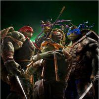 Ninja Turtles : un retour imparfait mais divertissant