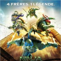 Ninja Turtles : un retour imparfait mais divertissant
