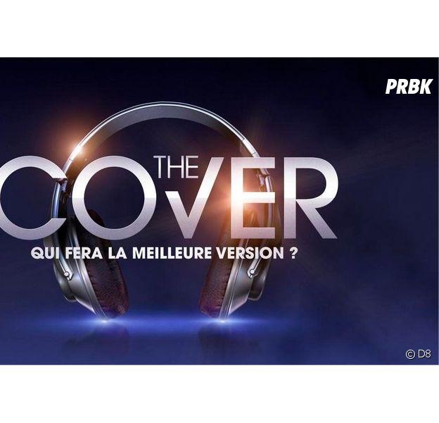 The Cover : la nouvelle émission de reprise présentée par Cyril Hanouna, ce mercredi 15 octobre 2014 sur D8