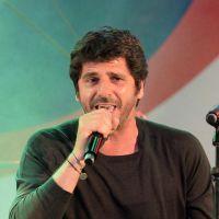 Patrick Fiori remplace Garou dans The Voice Kids