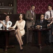 The Good Wife saison 6 : une actrice prête à quitter la série