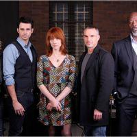 Profilage saison 5 : retour menaçant, révélation intense et Julie Gayet à venir