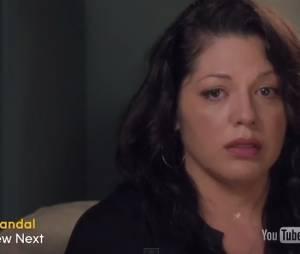 Bande-annonce de l'épisode 5 de la saison 11 de Grey's Anatomy