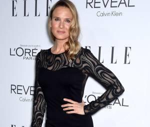 Renee Zellweger : Bridget Jones a bien changé !