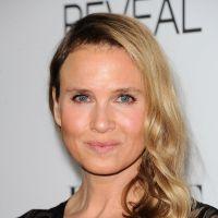 Renee Zellweger méconnaissable : Bridget Jones trop accro au Botox ?