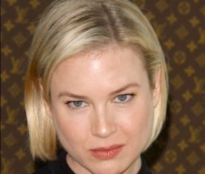 Renee Zellweger en 2003
