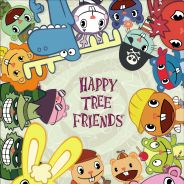Happy Tree Friends : les animaux sanguinaires passent de Youtube au cinéma