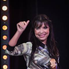 Indila, Soprano, Black M... : le palmarès des Trace Urban Music Awards 2014