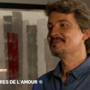 Les Mystères de l'Amour saison 7 : José de retour, tensions à venir ?