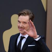 Benedict Cumberbatch : de Sherlock à super-héros Marvel dans Doctor Strange ?