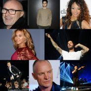 M. Pokora, Justin Timberlake... ces chanteurs qui ont osé plaquer leur groupe