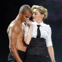 Brahim Zaibat : Katrina Patchett responsable de sa rupture avec Madonna ?