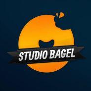 Studio Bagel : un live de 48h sur Youtube pour le tournage d'une nouvelle vidéo