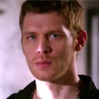 The Originals saison 2, épisode 6 : Klaus prêt à tout pour sauver Elijah ?