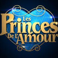 Les Princes de l'Amour 2 : du porno pour deux prétendantes ?