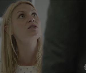 Homeland saison 4, épisode 8 : extrait avec Carrie et Quinn