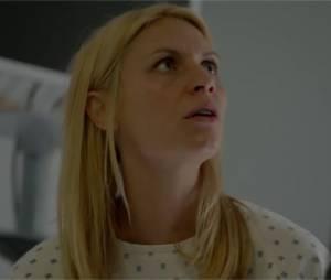 Homeland saison 4, épisode 8 : Carrie dans la bande-annonce