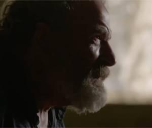 Homeland saison 4, épisode 8 : Saul dans la bande-annonce