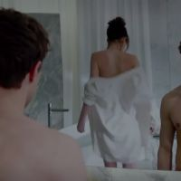 Fifty Shades of Grey : nouvelle bande-annonce aussi sexy que prometteuse
