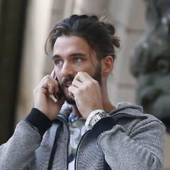 Thomas Vergara de retour sur Twitter en pleine affaire Nabilla