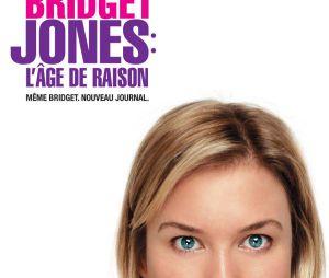 Bridget Jones 3, à venir après Le Journal de Bridget Jones et L'âge de raison